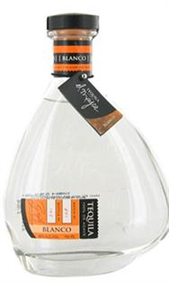El Mayor Tequila Blanco 750ml